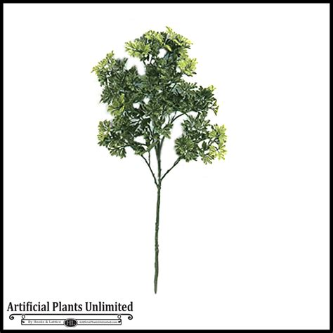 28 best indoor tree branches artificial dry plastic