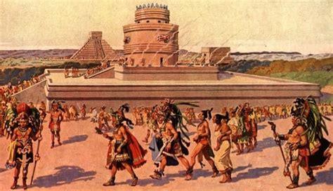 imagenes sobre mayas informaci 243 n sobre los mayas