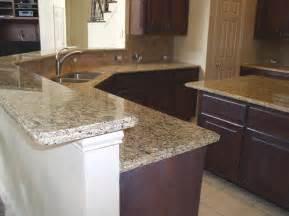 new countertops new venetian gold granite countertops 174 new venetian