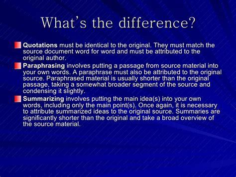 hybrid definition of hybrid by merriam webster intellectual definition of intellectual by merriam webster