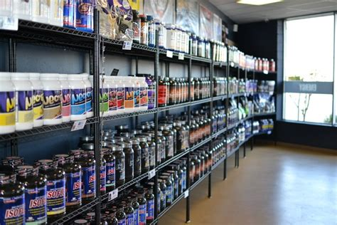 supplement world near me discount sport nutrition coupons near me in oklahoma city