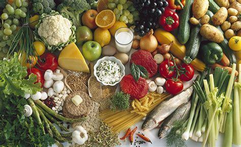 buona alimentazione la buona alimentazione l imprenditore