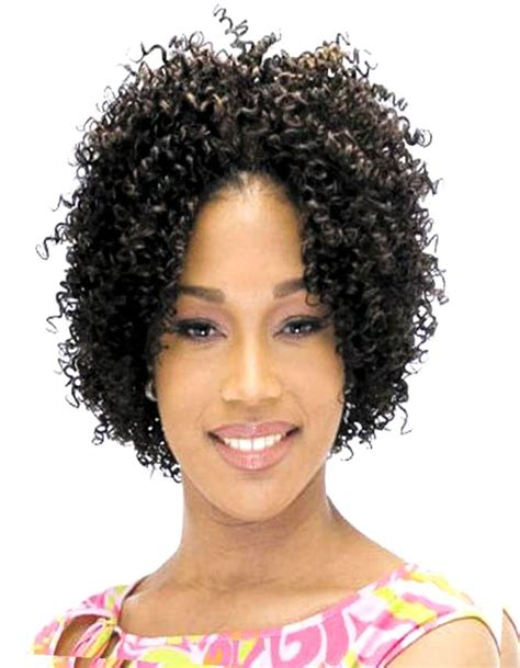 jheri curl hairstyles short jheri curl bobs for women short hairstyle 2013