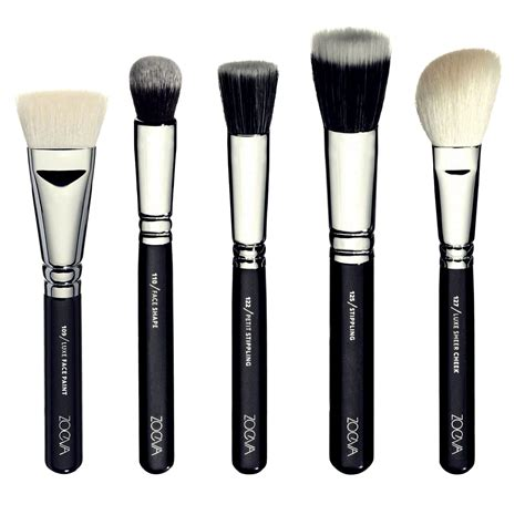 Make Up Brush Set Mac 32pcs whole mac makeup brushes saubhaya makeup