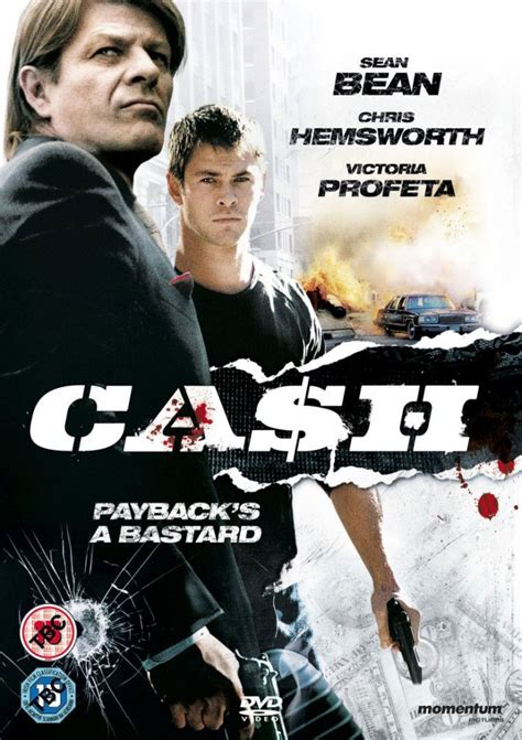 Watch Cah 2010 Full Movie 301 Moved Permanently