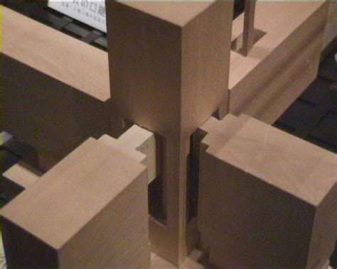 images  woodworking joints joinery