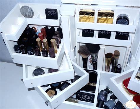 Coffret Décoration Ongles by Rangement Vernis Acrylique Maison Design Sphena