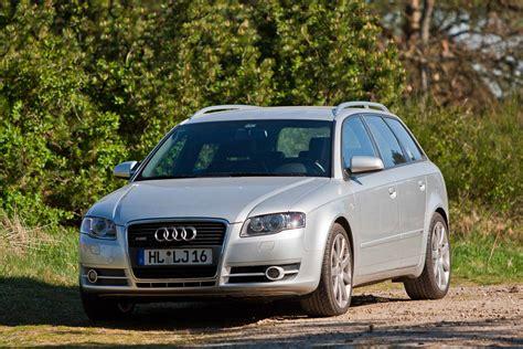 Audi A4 Bj 2005 audi a4 avant typ b7 bj 2005 gestohlen 2 0 tdi diebstahl