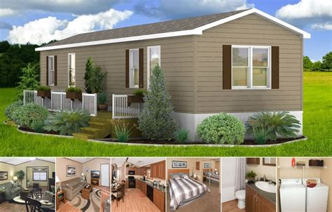 images of free mobile home remodeling pictures a
