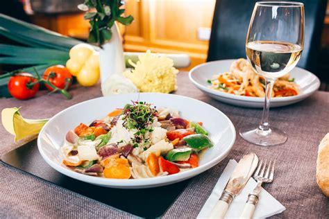 table snack cuisine food gallery garter restaurants in linlithgow