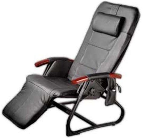 Homedics Recliner by Homedics Ag 2001tl3c Tony Destress Ultra Inversion Recliner Chair With Heat