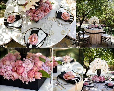Cheap wedding decoration ideas   Decoration examples
