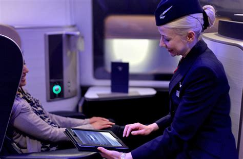 cabin crew apprenticeships airways enhances cabin crew with new