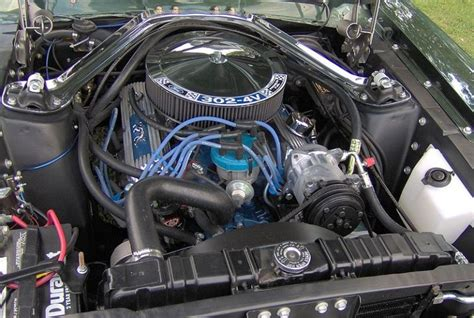 Piston Cld 55 mercury 1967 1970