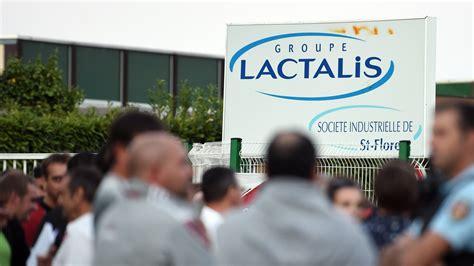lactalis si鑒e social monday up call a boy s anti bullying plea goes viral