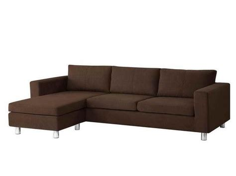 sectional sleeper sofa small spaces 30 best images about sleeper sofa small spaces on