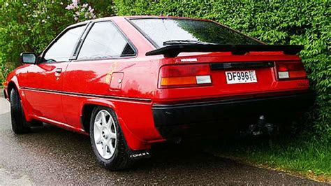 mitsubishi cordia mitsubishi cordia pictures posters news and videos on