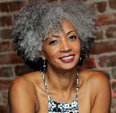 hairstyles for black women over 60 years old 35 sophisticated hairstyles for stylish women over 60