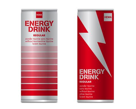 02 energy drink energy drink packaging design to boost your creative