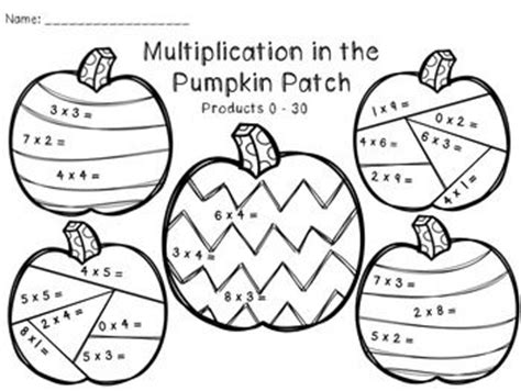 early multiplication printable worksheets early multiplication worksheets 1000 images about math