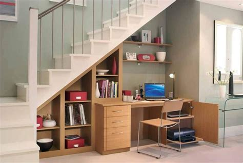 24 functional home office designs 24 functional home office designs page 5 of 5