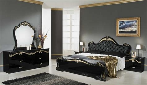 bedroom furniture leather best white leather bedroom furniture white leather queen