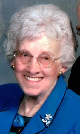 helen reesman galbreath obituary redmond funeral home inc