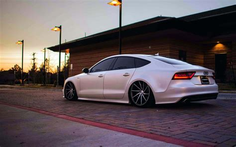Audi A8 Wallpaper audi a8 hd wallpaper and background image 1920x1200