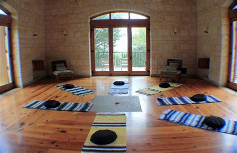 Guest Bedroom Office - meditation room picture of travaasa austin austin tripadvisor