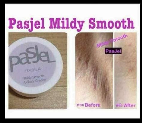 pasjel ungu purple mildy smooth rp  rahmi kosmetik