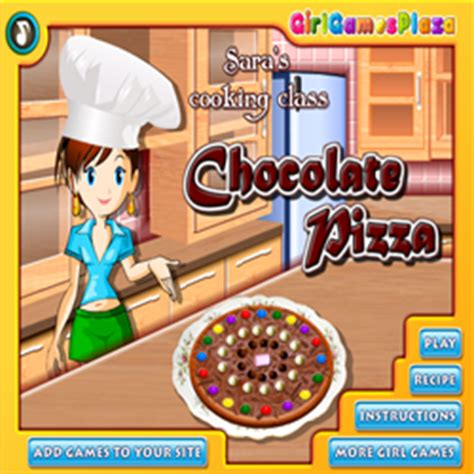 games membuat pizza online game memasak cokelat pizza games masak permainan