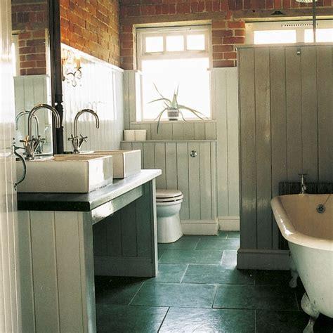 beach house bathroom ideas bathroom take a tour around a quirky beach house