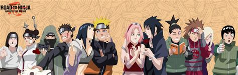 film naruto road to ninja full movie road to ninja naruto de movie by fabiansm on deviantart