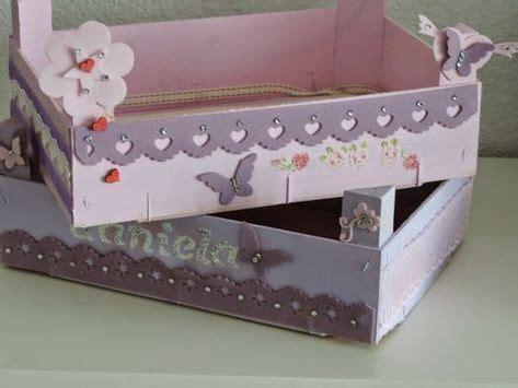 lada legno fai da te 15 idee di riciclo cassette della frutta per trasformarle