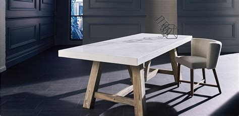 dining room tables perth 20 best collection of perth dining tables dining room ideas