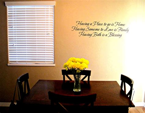 quotes about dining room sualci quotes