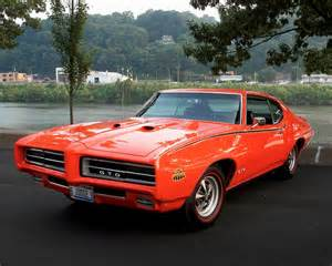 Pontiac The Judge Pontiac Gto Judge 920 9