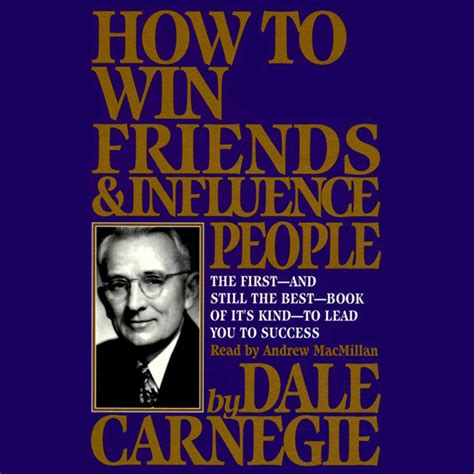 dale carnegie official publisher page simon schuster