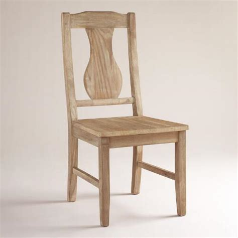provence dining chairs set of 2 world market