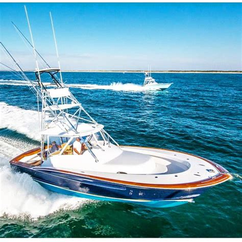 winter sport fishing boats 8 best boat color scheme images on pinterest boats