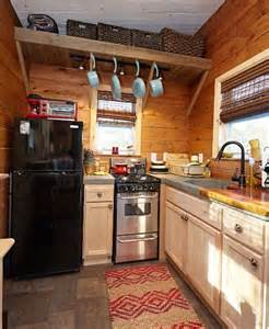 wood paneled tiny house built gooseneck trailer provides tumbleweed trailers for houses