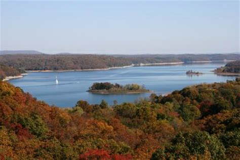 public boat rs beaver lake arkansas nature conservancy pays 4 million for beaver lake land