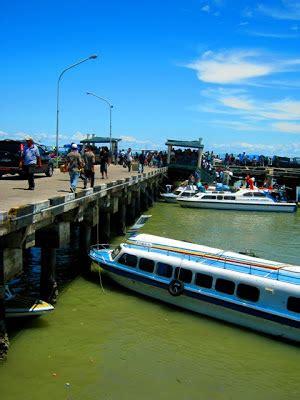 Kota Pala Kota Perjuangan bbm turun tarif speedboat dari tarakan ke wilayah kaltara