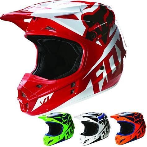 fox youth motocross boots 134 best 2016 fox racing apparel and gear images on