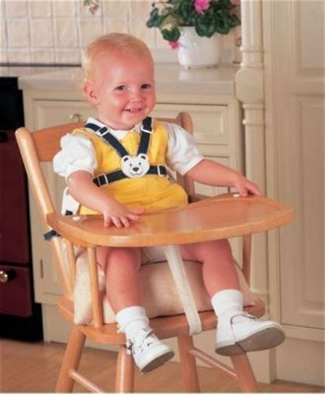 bathroom baby harness 1000 images about highchair on pinterest child chair