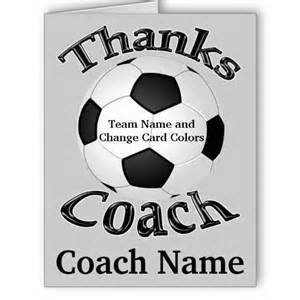 printable thank you note cards for soccer coach just b cause