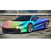 GTA 5 Cars Adder/bugatti T20  Tips For Games
