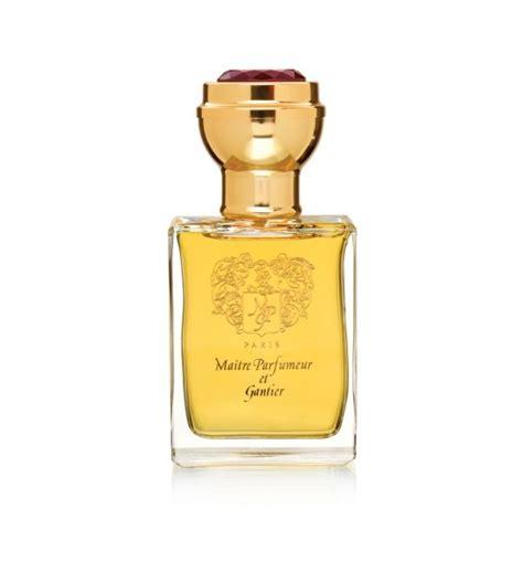 Parfum Enchanteur sapin enchanteur maitre parfumeur et gantier