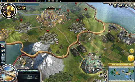civ 5 best civ civilization v the complete edition wingamestore