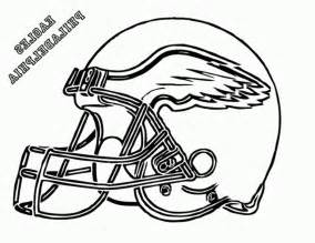 football helmet coloring page football helmet coloring page az coloring pages
